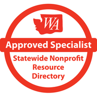 501 Commons Approved Specialist - Statewide Nonprofit Resource Directory