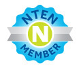 Nonprofit Technology Network (NTEN) Member