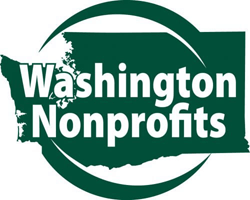 Washington Nonprofits Member