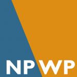 NPWP (Nonprofit WP)