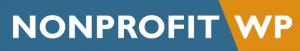Nonprofit WP
